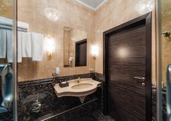 Design Hotel Sukharevsky - Moskwa - Kamar Mandi