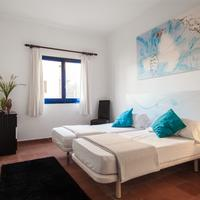 Hotel Marigna Ibiza - Adults Only Guestroom