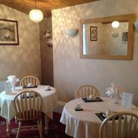 Kynance House Restaurant
