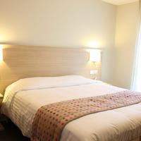 Brit Hotel Brive Featured Image
