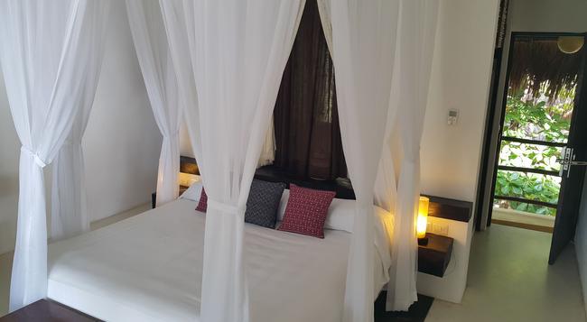 The Beach Tulum - Tulum - Bedroom