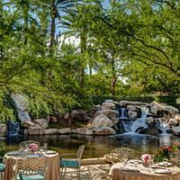JW Marriott Las Vegas Resort and Spa Other