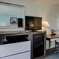 Kings Inn San Diego - Seaworld - Zoo In-Room Amenity