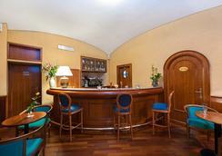 Hotel Medici - Roma - Bar