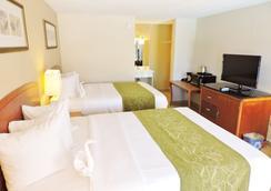 Seasons Florida Resort - Kissimmee - Kamar Tidur