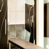 Posh South Beach Hostel, a South Beach Group Hotel Bathroom