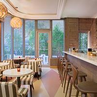 Gale South Beach Hotel Bar