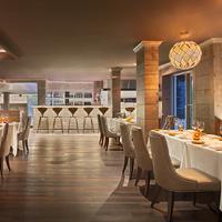 Gale South Beach Restaurant