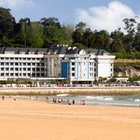 Hotel Chiqui Hotel en frente de la playa