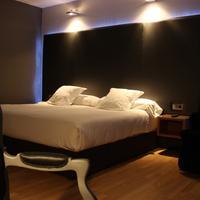 Hotel Chiqui Habitaciones recientemente renovadas