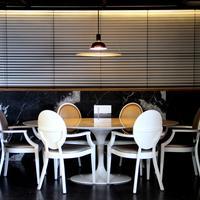 Hotel Chiqui Cafeteria