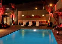 Hotel Angeleno - Los Angeles - Kolam
