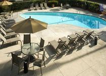 Hotel Iris - San Diego