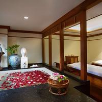 AVANI Pattaya Resort & Spa Spa