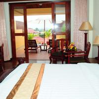 Angkor Paradise Hotel Club Classic Room