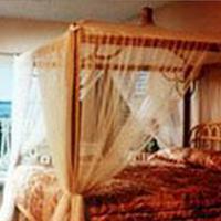 Banana Bay Resort and Marina Guestroom