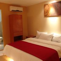 Gran Prix Manila Gran Prix Hotel and Suites Manila Suites