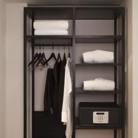 Dear Hotel Madrid In-Room Amenity