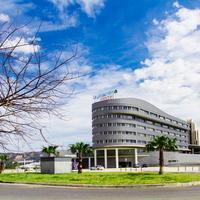 La Estación Hotel La Estacion