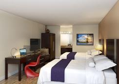 Avanti International Resort - Orlando - Kamar Tidur