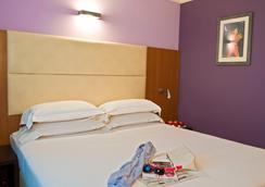 CDH My One Hotel Bologna - Bologna - Kamar Tidur