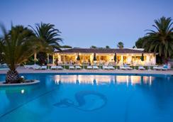Balaia Golf Village Resort - Albufeira - Kolam