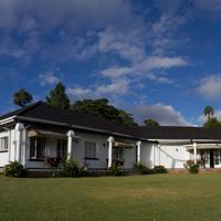 Portsalon Private Lodge