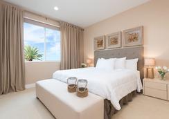 Magic Village Resort - Kissimmee - Kamar Tidur