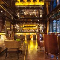 Rosewood Washington, D.C. Hotel Bar