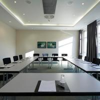 InterCityHotel Kassel Meeting Facility