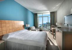 Crown Reef Resort - Myrtle Beach - Kamar Tidur