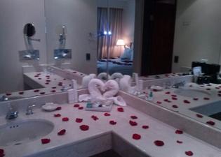 Sercotel Panama Princess Hotel