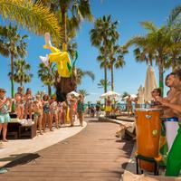 Amare Marbella Beach Hotel - Adults Only Property Amenity