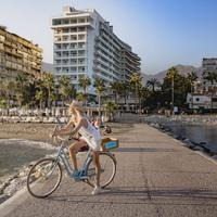 Amare Marbella Beach Hotel - Adults Only Featured Image