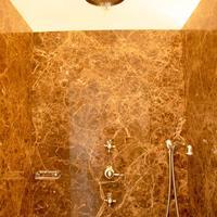 Villa Victor Louis Bathroom