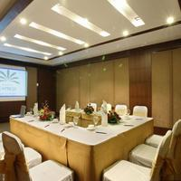 Hotel Express Towers Meeting Facility