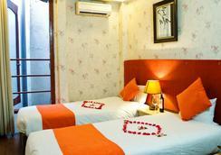 Hanoi Friends Hostel - Hanoi - Pantai