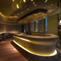 Mandarin Oriental, Paris Bar/Lounge