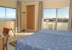Hotel Roc Costa Park - Torremolinos - Kamar Tidur