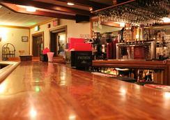 Regency Fairbanks Hotel - Fairbanks - Bar