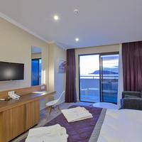 Michell Hotel - Adults Only Guestroom