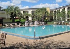 Grand Hotel Orlando - Orlando - Kolam