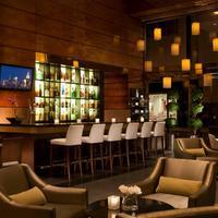 Millenium Hilton Hotel Bar