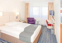 Hotel Lyskirchen - Köln - Kamar Tidur