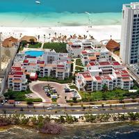 Beachscape Kin Ha Villas & Suites Kin Ha Villas & Suites Cancun