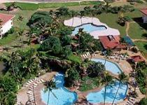 Gaia Gives Resorts @ Kauai Beach Drive, Lihue