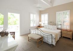 Paradise Inn Key West-Adults Only - Key West - Kamar Tidur
