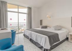 Hotel Amic Horizonte - Palma de Mallorca - Kamar Tidur