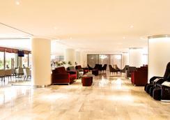 Hotel Ipanema Beach - S'Arenal - Lobi