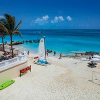 Riu Cancun Beach